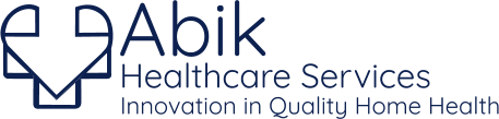 Abik Healthcare Services