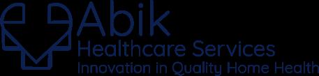 Abik Healthcare Services