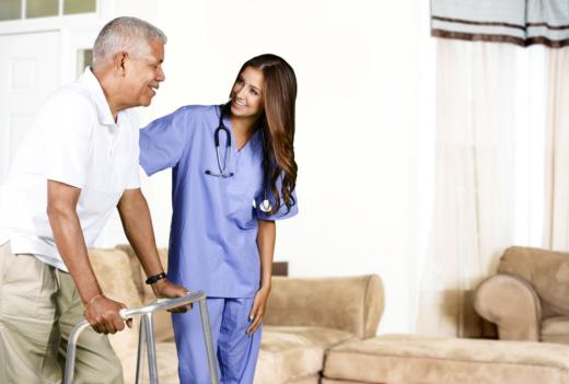 Essential Qualities Healthcare Professionals Must Have
